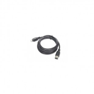 Cablu PC; FIREWIRE-6p M la FIREWIRE-6p M; 1.8m