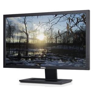 """Monitor DELL, model: E2311HF; 23""""; SH"""