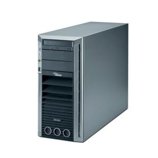 Fujitsu R540; 2 x Intel Xeon 5160 3.0 GHz; TOWER