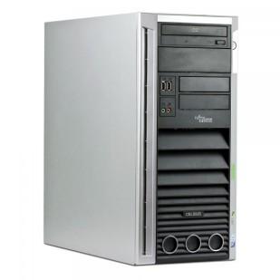 Fujitsu W360 TOWER