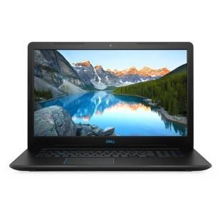 Laptop DELL, G3 3779