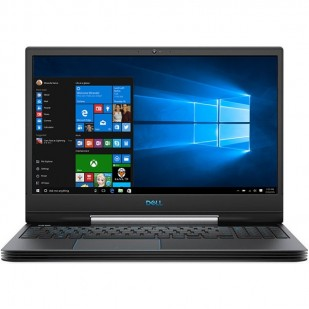 Laptop DELL, G5 5590
