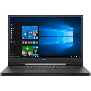 Laptop DELL, G7 7790