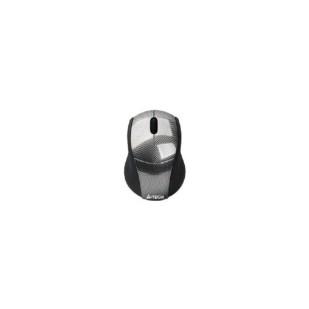 Mouse A4TECH; model: G7-100N; NEGRU; USB; WIRELESS