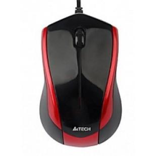 Mouse A4TECH G7-400N
