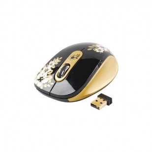 Mouse GCUBE; model: G7A-60SS