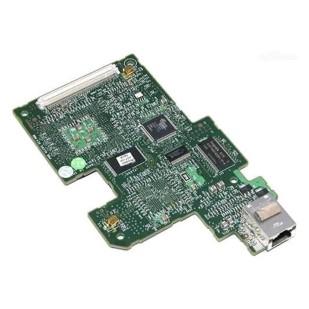 "Controler DELL DRAC 4 Remote Access Controller; ""CN0FC9551374053N00WK, 0FC955"""