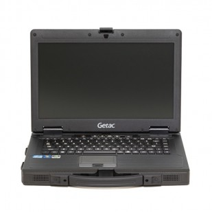 Laptop GETAC, S400