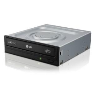 Unitate optica: DVD-RW, LG