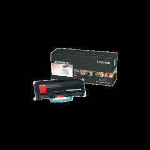 Cartus: Lexmark E360, E460, E462