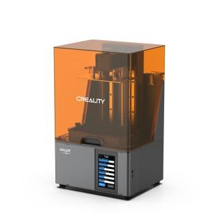 Imprimanta 3D Creality Halot-Sky