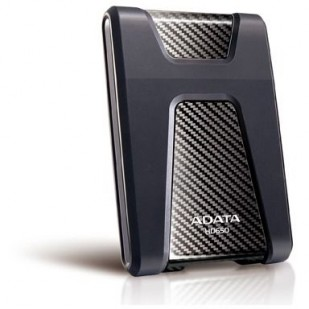 "HDD EXTERN ADATA; model: AHD650-500GU3-CBK; 500GB; 2.5""; USB 3.0"