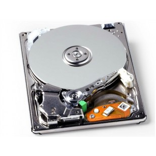HDD 160 GB; S-ATA; HDD LAPTOP