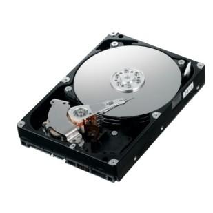 "HDD 1000 GB; SAS; 2,5"" HDD SISTEM"