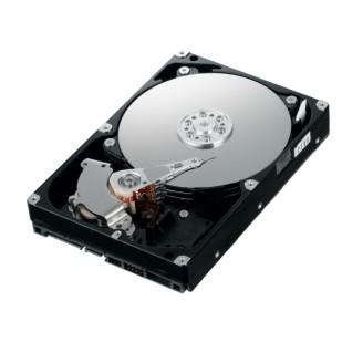HDD 1500 GB; S-ATA II; HDD SISTEM