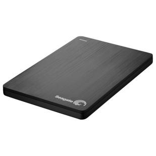 """HDD EXTERN SEAGATE; model: STCD500202L; 500GB; 2.5""""; USB 3.0"""