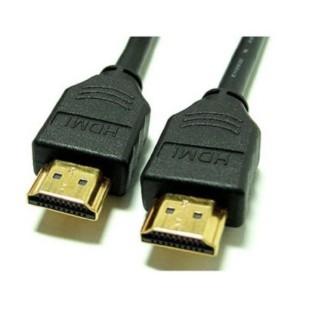"""Cablu PC; HDMI M la HDMI M; 2m; """"5943803000837"""""""