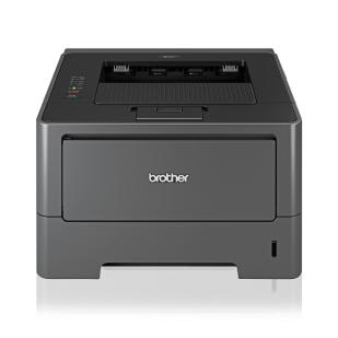 Imprimanta BROTHER Laser 5450DN