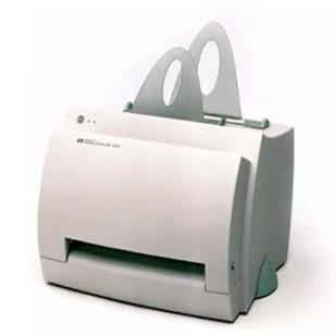 """Imprimanta LASER HP model: LASERJET 1100; format: A4; PARALEL; SH; """"C4224A"""""""