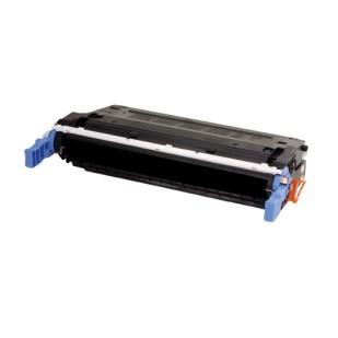 Toner compatibil: HP 4600 negru