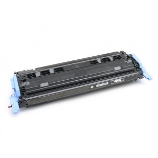 Toner compatibil: HP 1600 black OEM