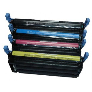 Toner compatibil: HP 3600 color