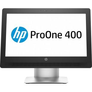 AIO HP ProOne 400 G2