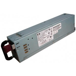 "SURSA ALIMENTARE HP 550W; compatibil: Proliant DL380 G4; "" DPS-600PB, 321632-001, 338022-001""; REF"