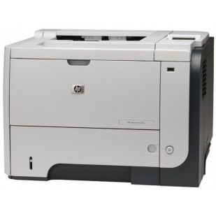 """Imprimanta LASER HP model: P3015; format: A4; RETEA; USB; SH; CE528A"""""""""""