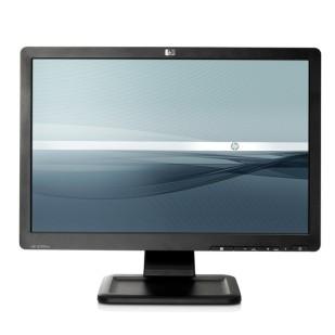 "Monitor HP;model: LE1901W;19""; SH"