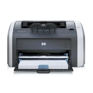 "Imprimanta LASER HP model: LASERJET 1010; format: A4; USB; SH; ""Q2460A"""