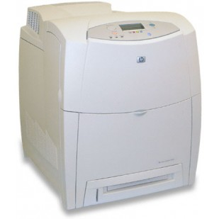 "Imprimanta LASER COLOR HP model: LASERJET 4650; format: A4; USB; SH; ""Q3670A""; ""B"""