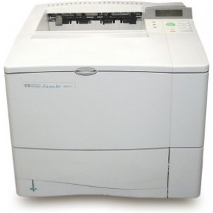 "Imprimanta LASER HP model: LASERJET 4000; format: A4; RETEA; PARALEL; SH; ""C4120A"""