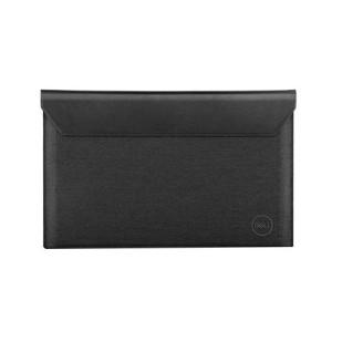"""Husa pentru laptop Dell Premier, marime: 14"""", culoare: negru, 0GFV2"""