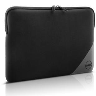 """Husa pentru laptop Dell, marime: 15"""", culoare: negru 1271N"""