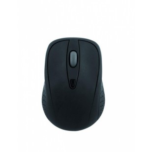 Mouse IBOX; model: IMOF006W; NEGRU; USB; WIRELESS