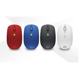MOUSE DELL SH