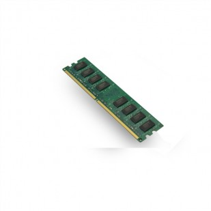 Memorie RAM,  KINGSTON: 4096 MB
