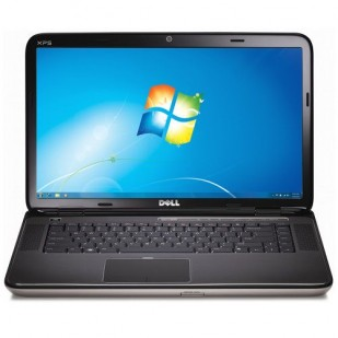 "Laptop DELL, XPS L502X,  Intel Core i7-2630QM, 2.00 GHz, HDD: 750 GB, RAM: 8 GB, unitate optica: DVD RW BD, video: Intel HD Graphics 3000, nVIDIA GeForce GT 540M, webcam, BT, 15.6"" LCD (FHD), 1920 x 1080"