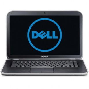 "Laptop DELL, INSPIRON 7520,  Intel Core i7-3612QM, 2.10 GHz, HDD: 1000 GB, RAM: 8 GB, unitate optica: DVD RW BD, video: AMD Radeon HD 7730M (Chelsea), Intel HD Graphics 4000, webcam, 15.6"" LCD (FHD), 1920 x 1080"