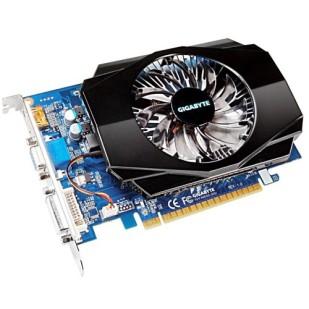 VIDEO GAINWARD GT630 PCI-E 2 GB DDR3 128 BIT