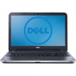 "Laptop DELL, INSPIRON 5521, Intel Core i7-3517U, 1.90 GHz, HDD: 1000 GB, RAM: 8 GB, unitate optica: DVD RW, video: AMD Radeon HD 8730M (Mars), Intel HD Graphics 4000, webcam, BT, 15.6"" LCD (FHD), 1920 x 1080"