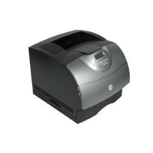 Imprimanta Dell LaserJet M5200, SH