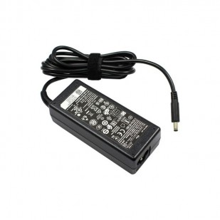 Alimentator pentru laptop Dell, model: WELL IN 170113, 19V, 3340mAh, 90W