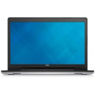 "Laptop DELL Inspiron 17-5748, Intel Core i7-4510u 3.1GHz, 8GB, 1TB, Intel HD, 17.3"" HD+, Cam+Mic, DVD-RW, 802.11bgn+BT, factory refurbished"