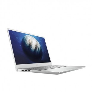 Laptop DELL, INSPIRON 15 7591