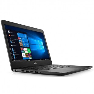 Laptop DELL, INSPIRON 3493, Intel Core i5-1035G7