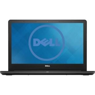 Laptop DELL, INSPIRON 3576