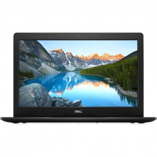 Laptop DELL, INSPIRON 3580