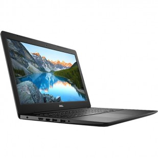 Laptop DELL, INSPIRON 3585